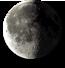 moon-19.png
