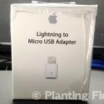 Lightning-MicroUSB_001