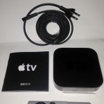 apple_tv_003