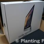 iMac5k_002