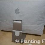 iMac5k_004