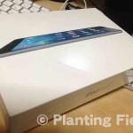 iPadmini_retina001