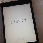iPadmini_retina004