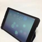iPadmini_retina006