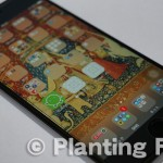 iPhone6_006