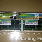 mbp2012_memory002