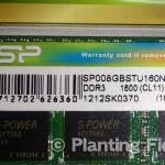 mbp2012_memory003