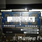 mbp2012_memory005