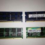 mbp2012_memory006