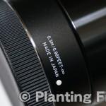 sigma30mm_f28_004