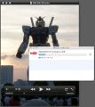 QuicktimeX-YouTube-002.png