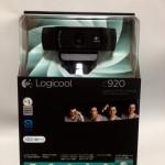 webcam_C920_001