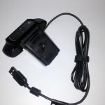 webcam_C920_004