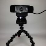 webcam_C920_007